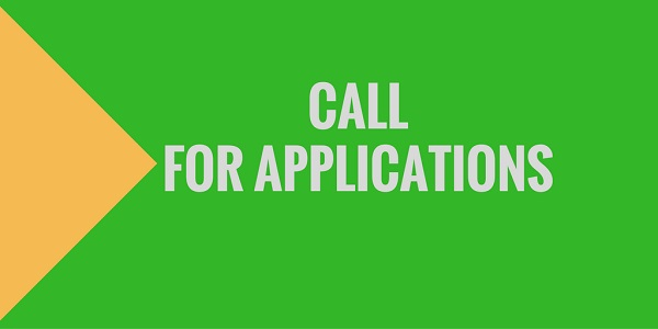 call-for-applications.jpg